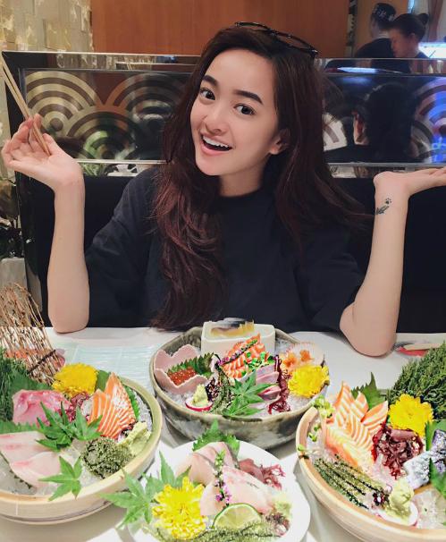7-sao-viet-la-cao-thu-nau-nuong-chang-kem-dau-bep-chuyen-nghiep-4