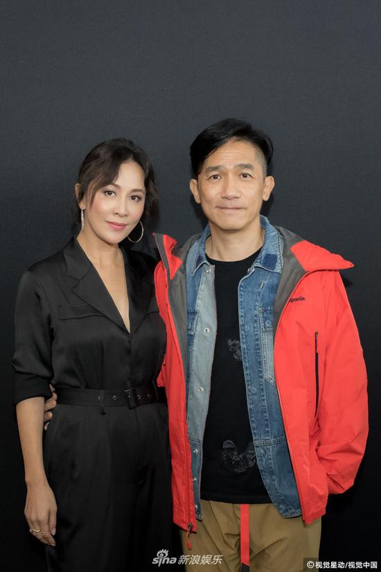 Lưu Gia Linh góp mặt tại Tuần lễ Thời trang Thượng Hải 2018 với vai trò giám đốc sáng tạo của thương hiệu thời trang