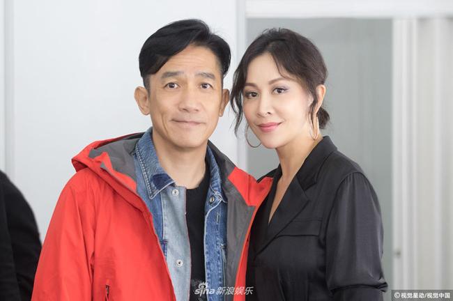 luong-trieu-vy-tinh-cam-voi-luu-gia-linh-giua-tin-don-hon-nhan-ran-nut-1