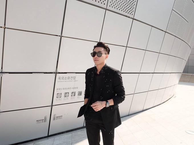 sao-viet-do-net-ca-tinh-khi-tham-su-seoul-fashion-week-11