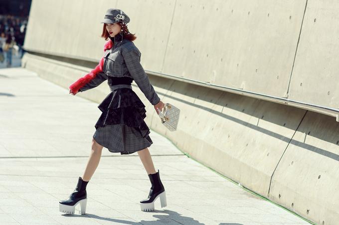 sao-viet-do-net-ca-tinh-khi-tham-su-seoul-fashion-week-8