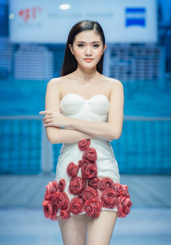 nhung-mau-vay-ngan-sexy-cho-mua-tiec-tung-9