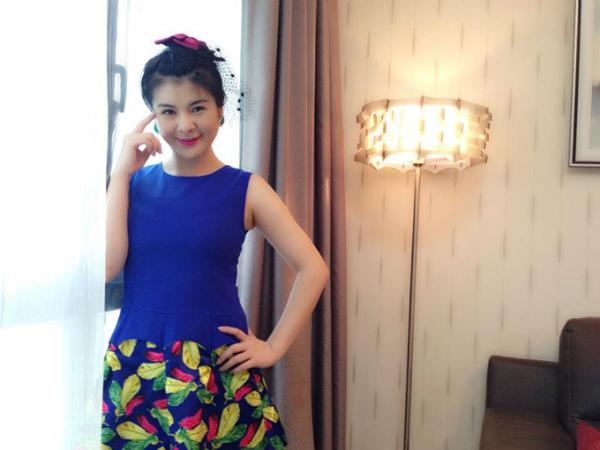 Kim-Oanh-2-5276-1508756282-8359-15088060