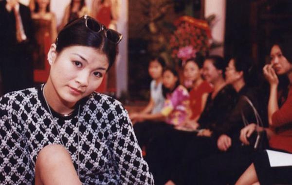 Kim-Oanh-a-6525-1508756282-5428-15088060