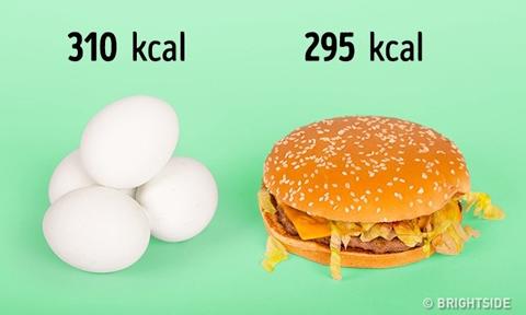 14 món bạn có thể ăn trong 'ngày gian lận' khi ăn kiêng
