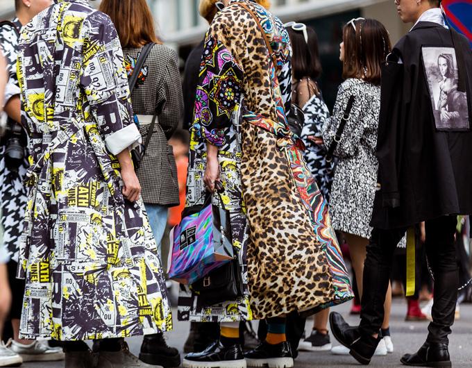 street-style-quai-cua-gioi-tre-ha-noi-truoc-them-tuan-thoi-trang-quoc-te-viet-nam-3