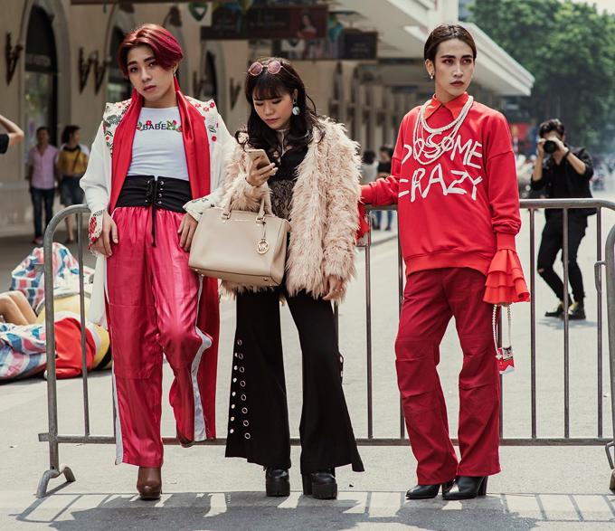 street-style-quai-cua-gioi-tre-ha-noi-truoc-them-tuan-thoi-trang-quoc-te-viet-nam-4