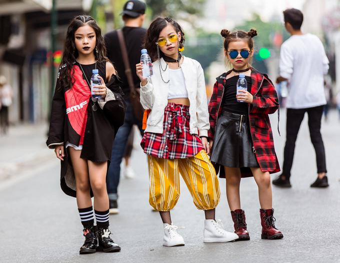 street-style-quai-cua-gioi-tre-ha-noi-truoc-them-tuan-thoi-trang-quoc-te-viet-nam-6