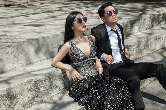 anh-cuoi-dep-nhu-bia-tap-chi-cua-fashionista-noi-tieng-ha-thanh