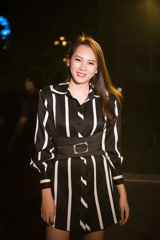 ngoc-thach-toi-tung-lam-trong-cong-ty-nha-chong-voi-luong-thang-5-trieu-dong-1