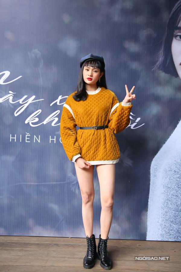 hien-ho-tung-stress-nang-khi-chia-tay-soobin-hoang-son-1
