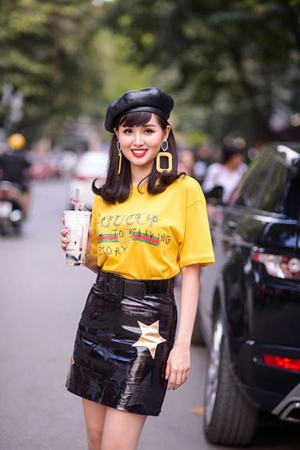 troi-da-chuyen-dong-nhung-sao-viet-van-me-dam-mau-ao-hot-nhat-he-2017-10