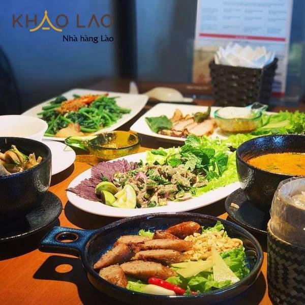 khao-lao-uu-dai-dip-khai-truong-tai-the-manor-ha-noi-3
