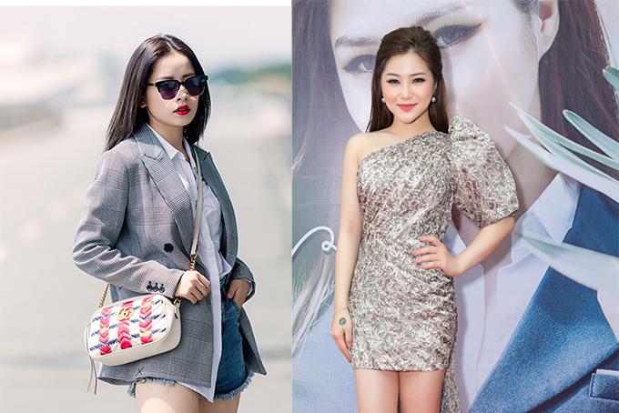 scandal-huong-tram-da-xeo-chi-pu-duoc-dua-vao-ca-khuc-hong-hot-showbiz