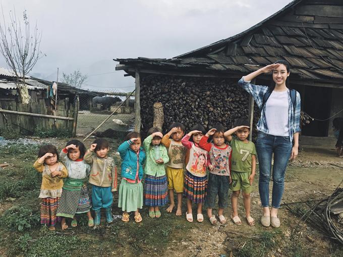 do-my-linh-vao-top-20-nguoi-dep-nhan-ai-miss-world