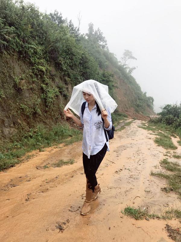 do-my-linh-vao-top-20-nguoi-dep-nhan-ai-miss-world-1