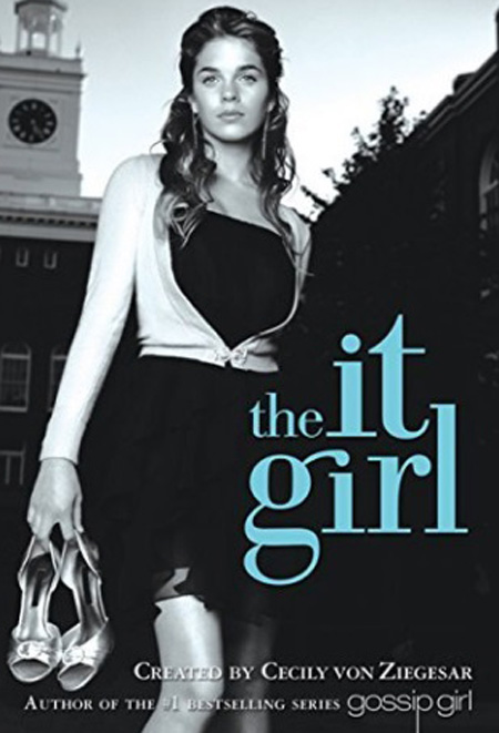 Hicks and her sister, Mary Grace, were successful teen models. Hicks posed for Ralph Lauren and appeared on the cover of It Girl, a spin-off of the best-selling Gossip Girl book and TV series.