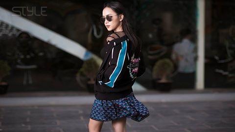 bi-kip-mac-do-dep-nhu-fashionista-6