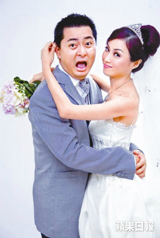 hoa-hau-hong-kong-gay-sop-vi-chong-mac-benh-ung-thu-phoi-1