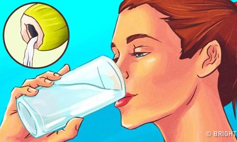 9 lời khuyên của bác sĩ da liễu nên thuộc lòng để làn da luôn khỏe mạnh