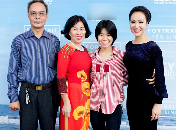uyen-linh-van-mai-huong-tai-ngo-sau-7-nam-dang-quang-vietnam-idol-6