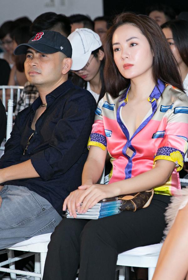 uyen-linh-van-mai-huong-tai-ngo-sau-7-nam-dang-quang-vietnam-idol-5