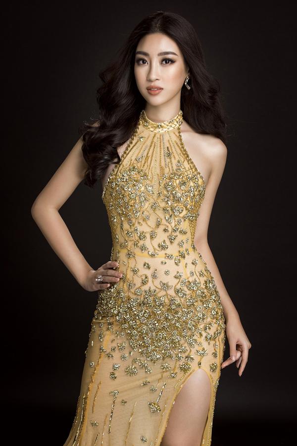 do-my-linh-se-mac-vay-dinh-hang-nghin-vien-pha-le-tai-miss-world-1