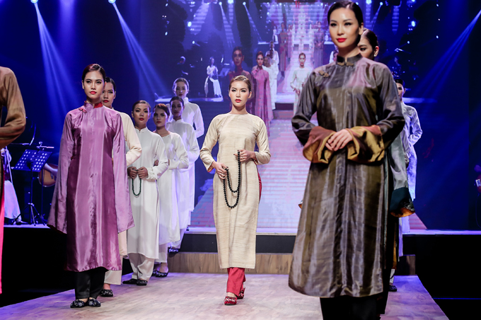 minh-tu-lam-vedette-trong-show-dien-ao-dai-5