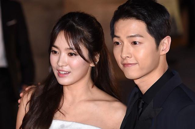 song-hye-kyo-don-sinh-nhat-cung-chong-o-khach-san-5-sao-1