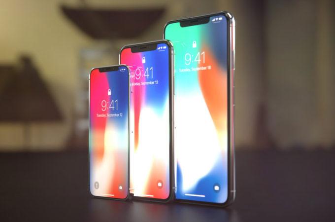 ban-dung-bo-ba-iphone-2018-1