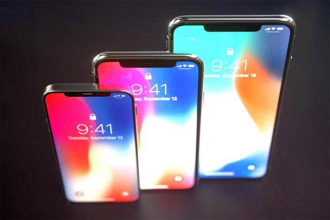 ban-dung-bo-ba-iphone-2018-3