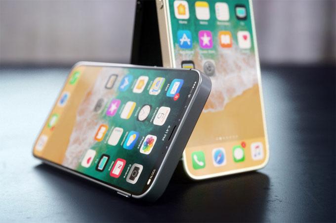 ban-dung-bo-ba-iphone-2018-5