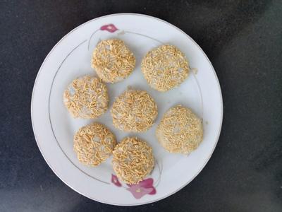 banh-khoai-so-chien-gion-4
