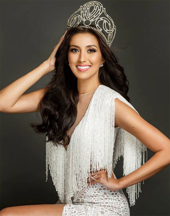 10-ung-vien-sang-gia-cua-miss-universe-2017-5
