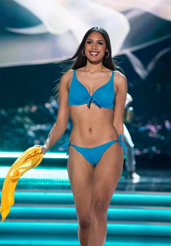 16-thi-sinh-dep-nhat-miss-universe-khoe-dang-voi-bikini-5