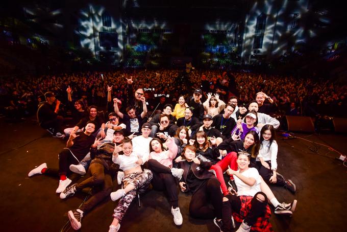 5000-khan-gia-xep-hang-tu-chieu-de-xem-tu-te-show-7-10