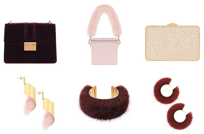 quynh-anh-shyn-xuat-hien-trong-clip-hoat-hinh-mua-le-hoi-cua-charles-keith-5