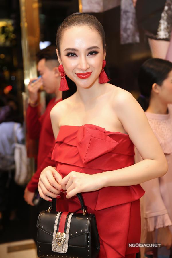 angela-phuong-trinh-dien-cay-do-noi-bat-ben-dan-fashionista-3