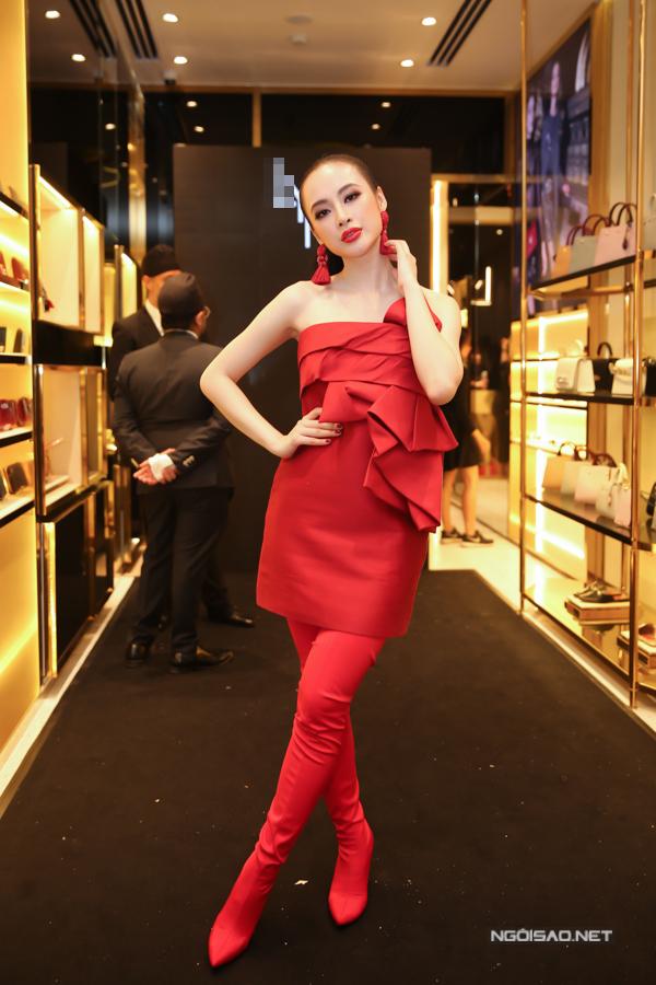 angela-phuong-trinh-dien-cay-do-noi-bat-ben-dan-fashionista-1
