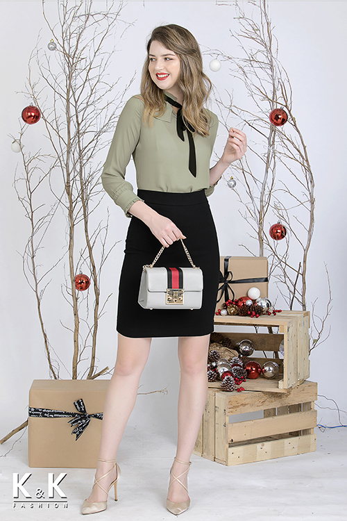 don-giang-sinh-voi-bst-christmas-is-coming-to-town-cua-kk-fashion-7