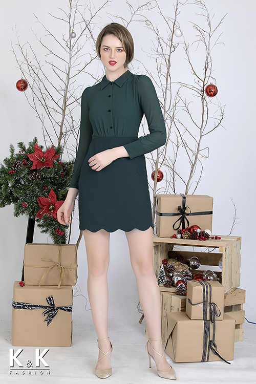 don-giang-sinh-voi-bst-christmas-is-coming-to-town-cua-kk-fashion-3