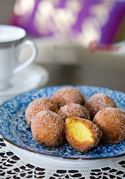 sweet-potato-rice-donuts-3-8476-13977936