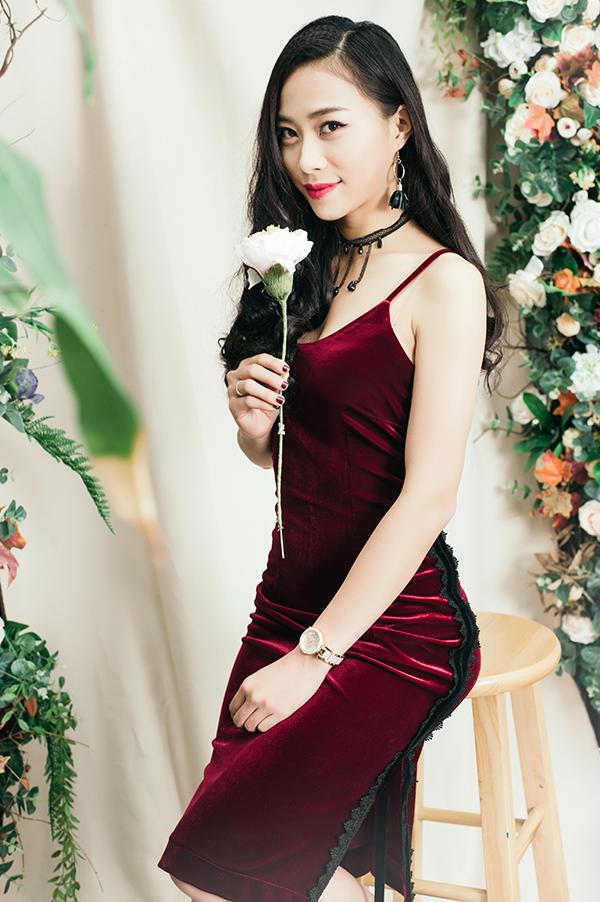nhung-kieu-vay-nhung-hop-mot-mua-thu-dong-2017-1