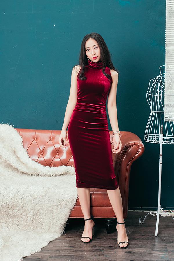 nhung-kieu-vay-nhung-hop-mot-mua-thu-dong-2017-3