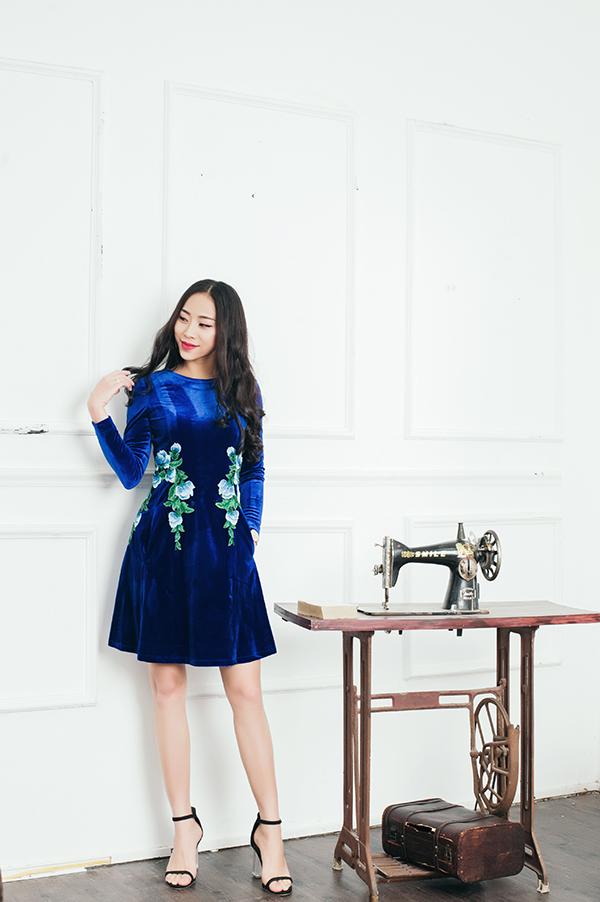 nhung-kieu-vay-nhung-hop-mot-mua-thu-dong-2017-4