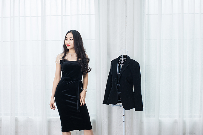 nhung-kieu-vay-nhung-hop-mot-mua-thu-dong-2017-6