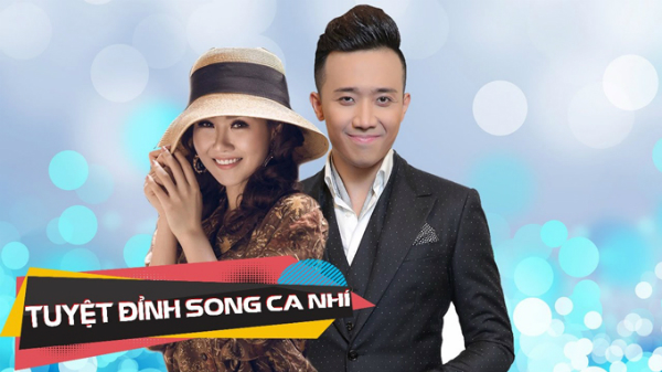nhung-chuong-trinh-truyen-hinh-vuong-lum-xum-trong-nam-2017-7