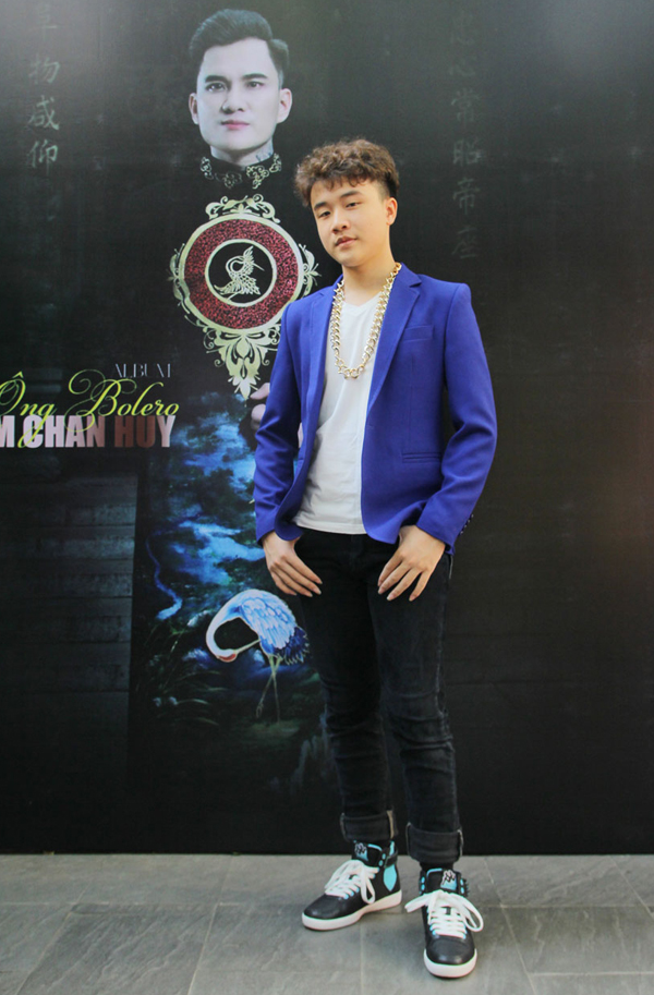 lam-khanh-chi-ban-ron-chay-show-truoc-ngay-cuoi-5
