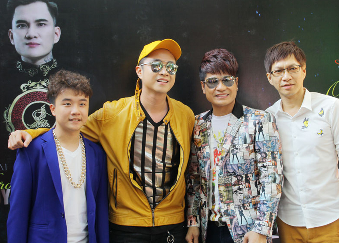 lam-khanh-chi-ban-ron-chay-show-truoc-ngay-cuoi-6