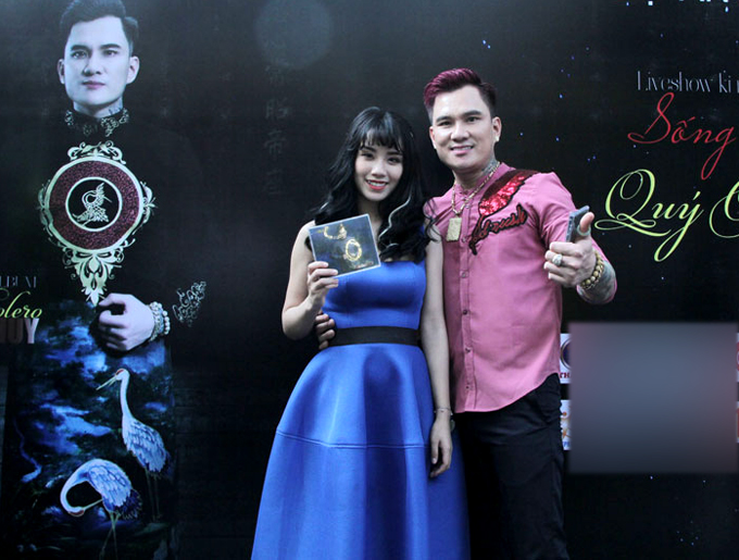 lam-khanh-chi-ban-ron-chay-show-truoc-ngay-cuoi-7